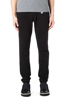 THE KOOPLES SPORT TK Sport jogging bottoms