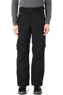 THE KOOPLES SPORT Ski trousers