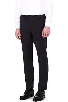 THE KOOPLES Wool suit trousers