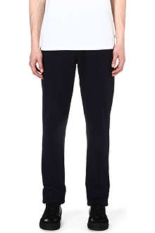 THE KOOPLES SPORT Athletic jogging bottoms