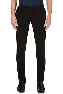 THE KOOPLES Slim-fit trousers