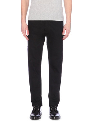 THE KOOPLES Stretch-denim jeans