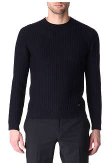 THE KOOPLES Knitted jumper