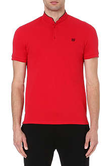 THE KOOPLES SPORT Polo shirt