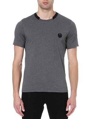 THE KOOPLES SPORT MC t-shirt