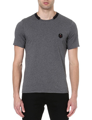 THE KOOPLES SPORT MC t-shirt
