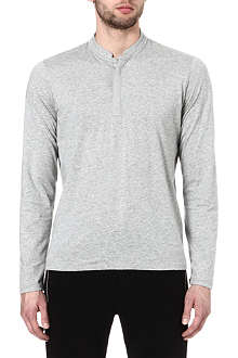 THE KOOPLES SPORT Long-sleeve t-shirt