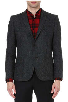 THE KOOPLES SPORT Slim-fit jacket