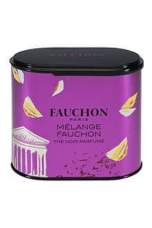 FAUCHON Melange Fauchon loose leaf tea 100g
