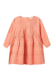 CARAMEL Azalea dress 3-8 years