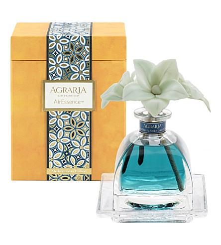 AGRARIA Mediterranean Jasmine PetiteEssence scent diffuser 50ml