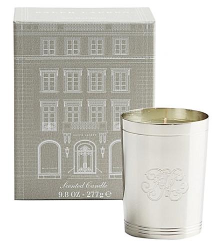 RALPH LAUREN HOME Ralph Lauren Flagship candle