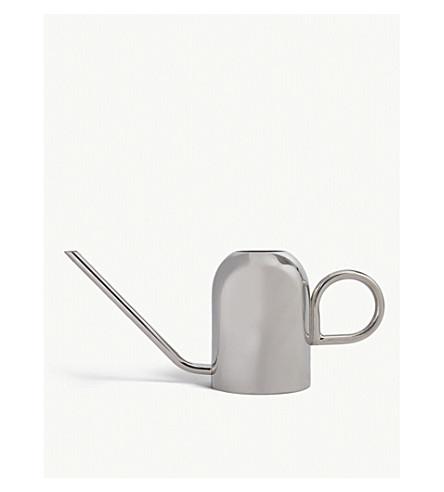 AYTM Vivero steel watering can
