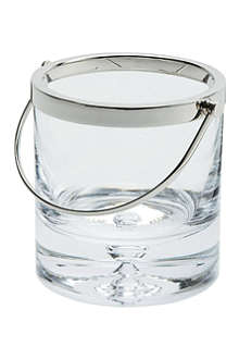 ERCUIS Cerclé ice bucket