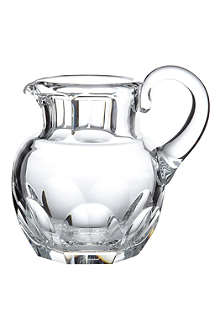 BACCARAT Harcourt 1841 pitcher 0.9L