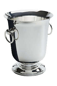 ERCUIS Classical champagne bucket