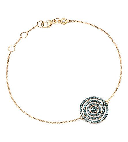 ASTLEY CLARKE Icon aura bracelet