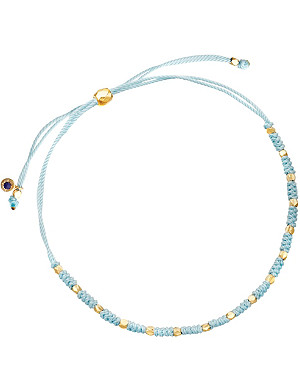 ASTLEY CLARKE Hope Biography skinny bracelet