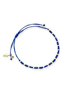 ASTLEY CLARKE Little Wonders Boy skinny bracelet