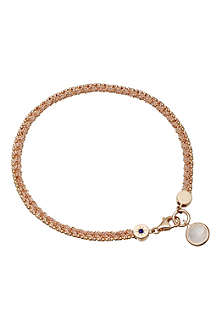 ASTLEY CLARKE Planet of Dreams friendship bracelet