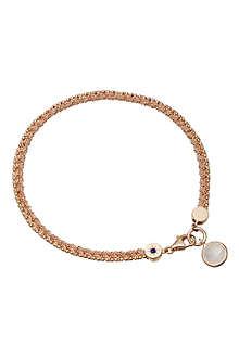 ASTLEY CLARKE Planet of Dreams friendship bracelet