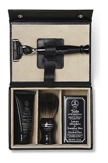 TAYLOR OF OLD BOND STREET Jermyn Street collection grooming box