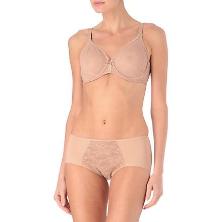 WACOAL Lace Finesse bra range