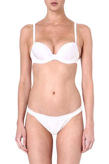 MYLA Body silk bra range