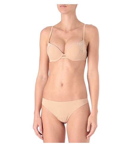 HUIT Equivoque magic air bra range