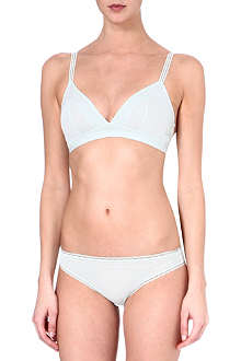 STELLA MCCARTNEY Viola Dozing bra range