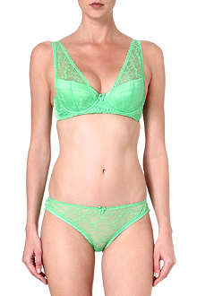 MIMI HOLLIDAY Apple Tart bra range
