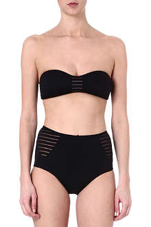 JETS BY JESSIKA ALLEN Parallels bikini