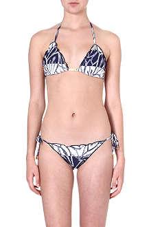 VIX Una Ribble bikini