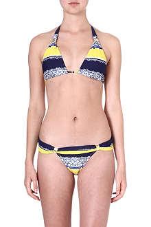 VIX Iaia bikini