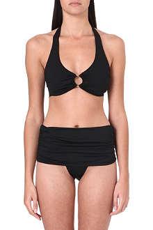 HEIDI KLEIN Kerla bikini range