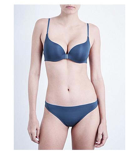 CHANTELLE Irresistible bra range