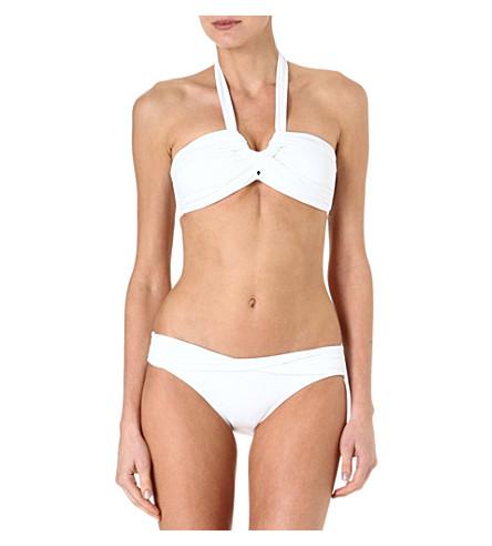 SEAFOLLY Goddess bikini