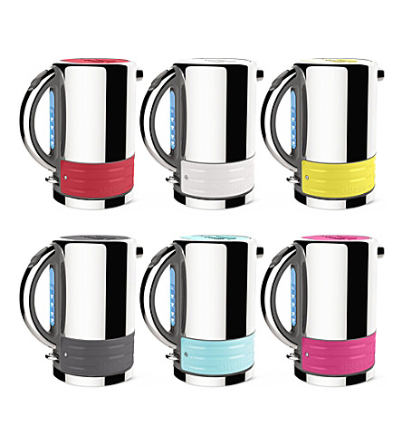 breville red toaster asda