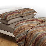 MISSONI HOME John range