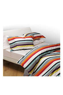 MISSONI HOME Karl range
