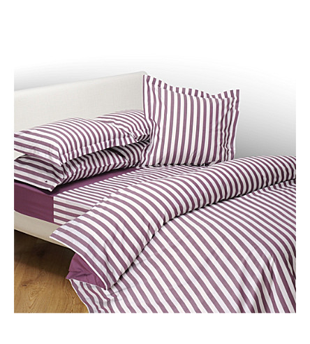 RALPH LAUREN HOME Club striped range