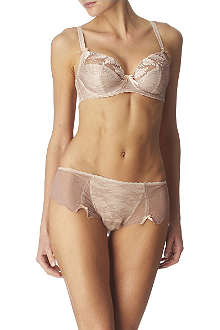 FANTASIE Savannah underwired bra range