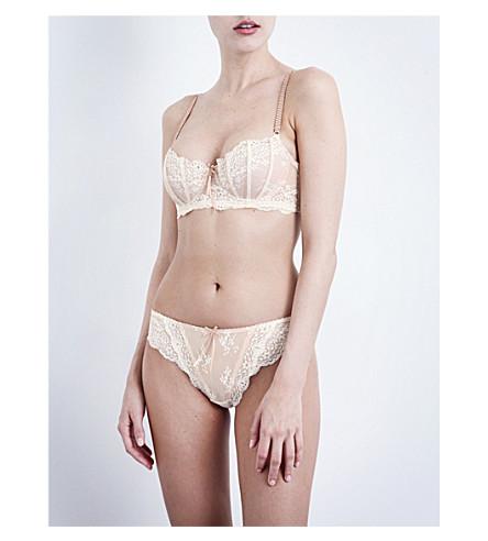 HEIDI KLUM INTIMATES Sofia lingerie range