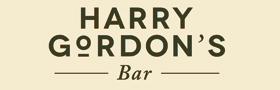 Harry Gordon's Bar