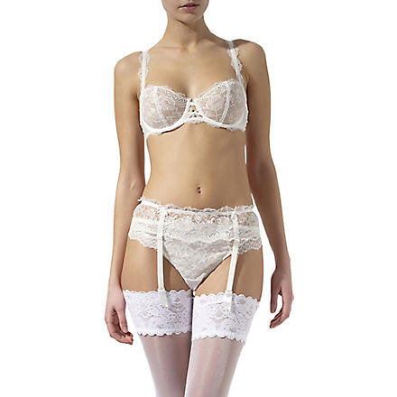 CHANTELLE Eternelle non-padded bridal range