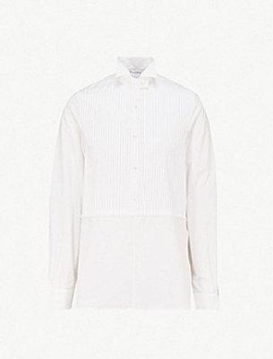 J.W. Anderson Shirt