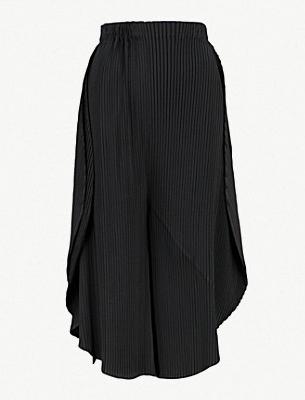 Issey Miyake pants