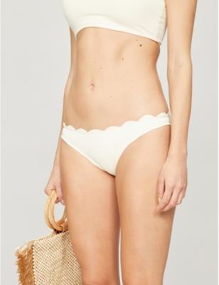 Santa Barbara bikini bottoms
