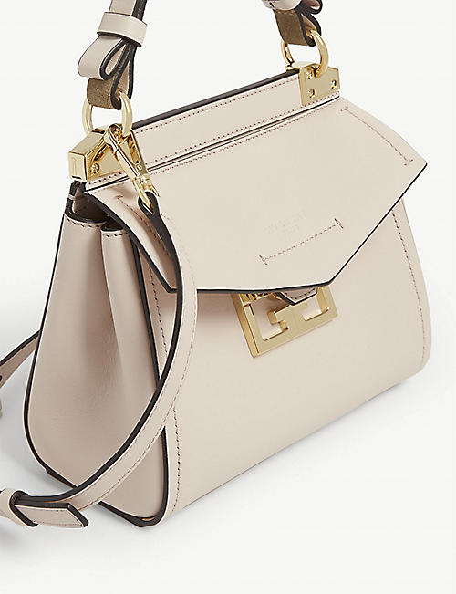 GIVENCHY Mini Mystic shoulder bag