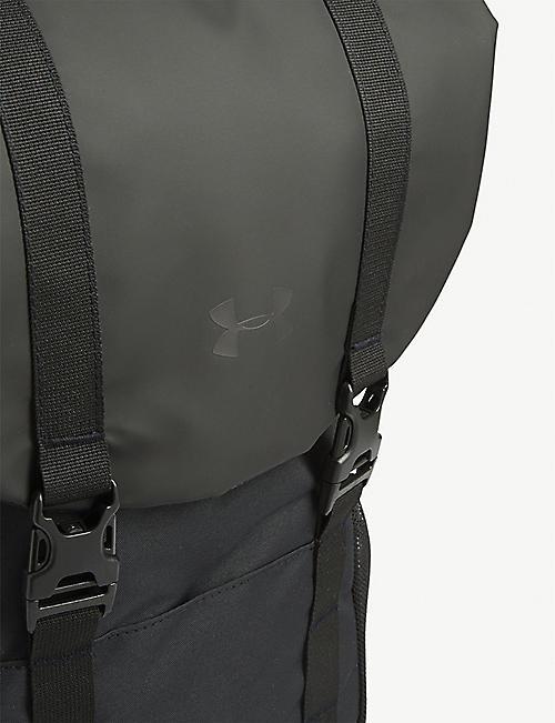下一个阿穆尔运动风格的背包